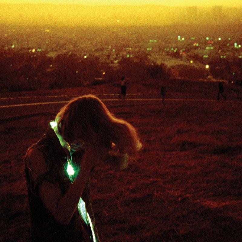 Neon Indian: Era Extraña post image