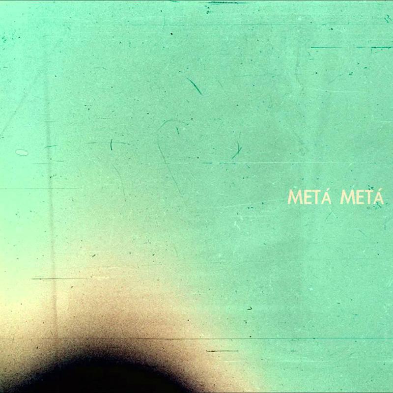 Metá Metá: Metá Metá post image