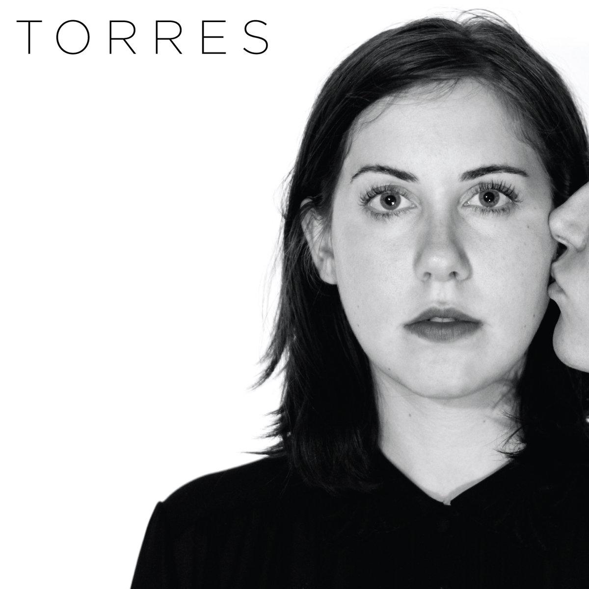 Torres: Torres post image