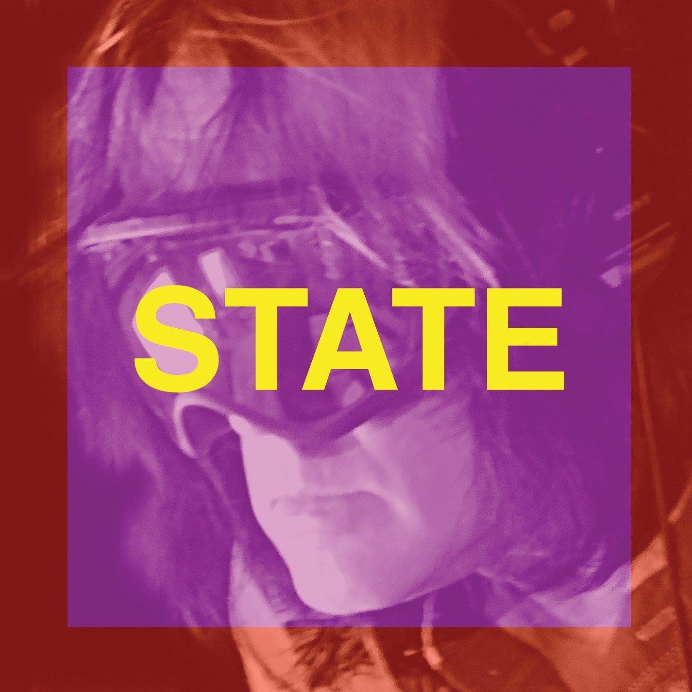 Todd Rundgren: State post image