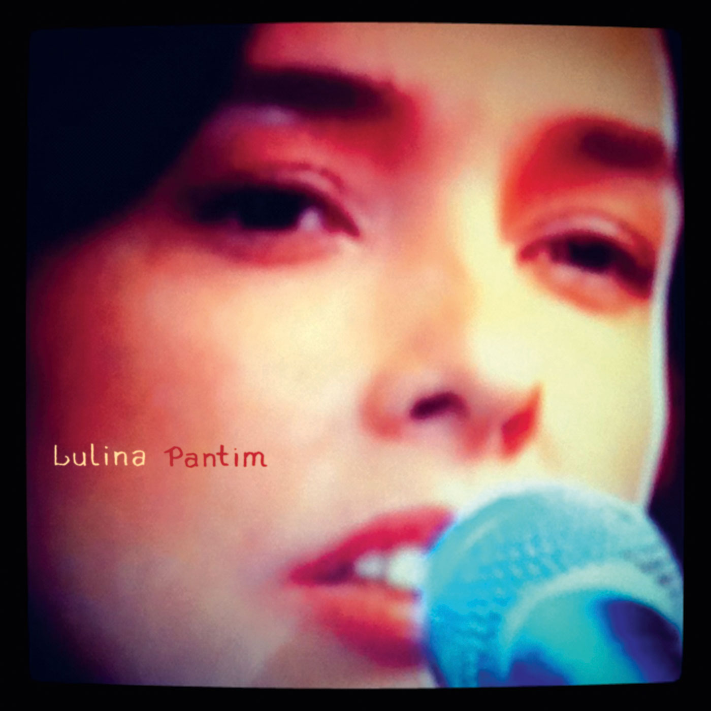 Lulina: Pantim post image