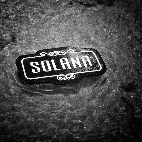 Solana: Veneza post image