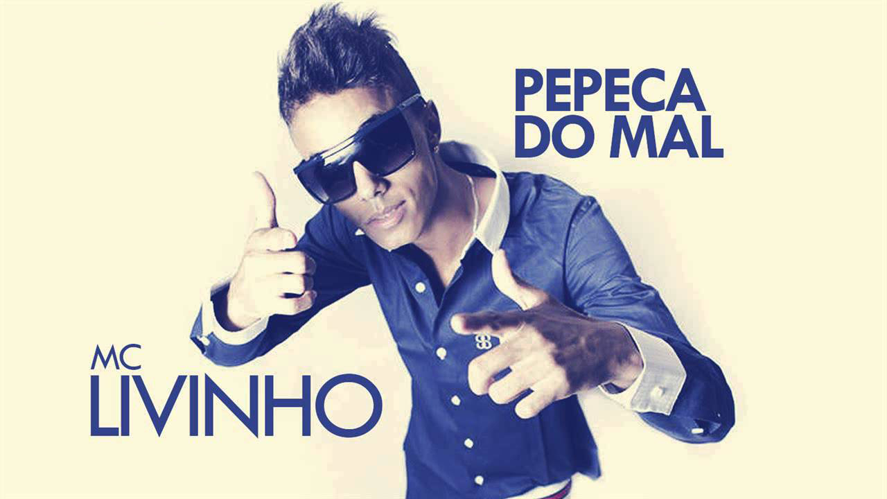 MC Livinho: Pepeka do Mal post image